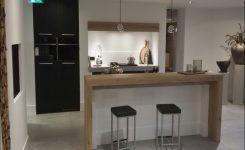 Keuken Bar Maken