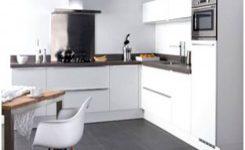 Keuken Bruynzeel Outlet