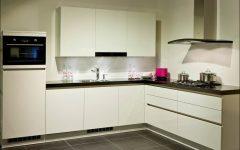 Schrobvaste Muurverf Keuken : Motjes in de keuken bestekeuken