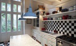 Keuken Decoratie Landelijk