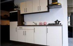 Keuken Demonteren Prijs