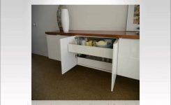 Keuken Dressoir Ikea