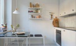 Keuken Eethoek Klein