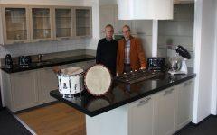 Keuken En Bad De Struker Winterswijk
