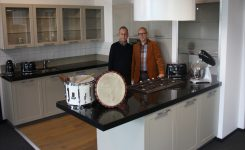 Eggersmann Keukens Dealers : Eggersmann keukens dealers bestekeuken