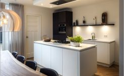 Keuken Financieren In Hypotheek
