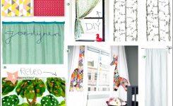 Keuken Gordijnen Ikea