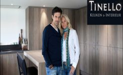 Keuken Interieur Magazine