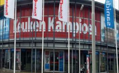 Keuken Kampioen Leeuwarden : Boffi keukens outlet bestekeuken