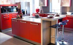 Keuken Kleur Veranderen
