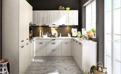 Keuken Kopen Leeuwarden : Wijnkast inbouw keuken bestekeuken