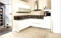 Keuken verven met krijtverf bestekeuken.com
