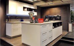 Keuken Outlet Winkel S Gravenpolder