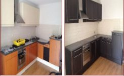 Keuken Renoveren Kosten