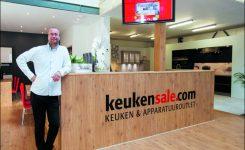 Keuken Sale Heerhugowaard