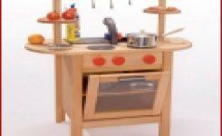 Keuken Speelgoed Hout