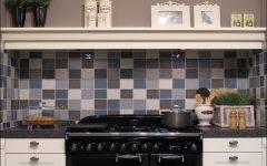 Keuken Tegels 10×10