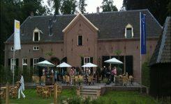Keuken Van Hackfort Vorden
