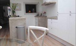 Keuken Verbouwen Aftrekbaar