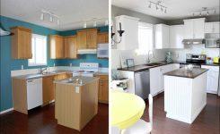 Keuken Verf Kleuren