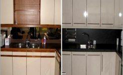 Keuken Vervangen Kosten