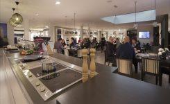 Keuken Winkels Open Vandaag