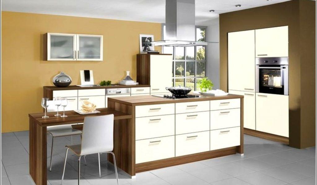Keuken zonder apparatuur kopen bestekeuken