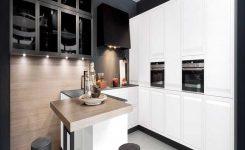Keukens Alkmaar Omgeving