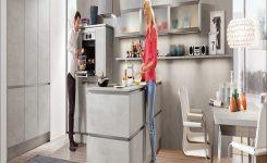 Keukens Bocholt Duitsland
