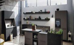 Keukens Duitsland Nordhorn