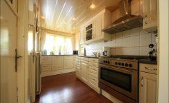 Keukens Groningen Hoendiep
