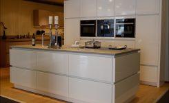 Keukens Groningen Sontweg