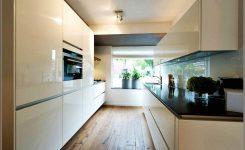 Keukens Nl Zoeken