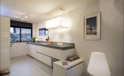 Keukens Noord Holland