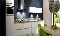 Keukens Tot 1500 Euro