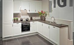 Keukens Tot 5000 Euro