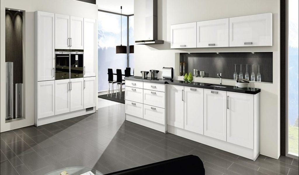 Keukens uit duitsland goedkoper for Keuken ontwerp programma downloaden