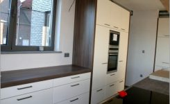 Keukens Wohnwelt Pallen