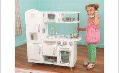 Kidkraft Vintage Keuken