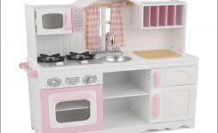 Kids Craft Keuken