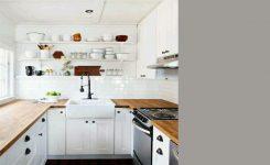 Kleine Keuken Praktisch Inrichten