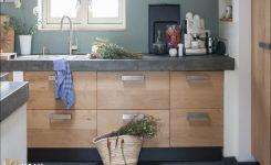 Koak Design Keuken