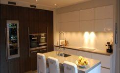 Koolschijn Keukens Delft