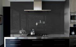 Kunststof Achterwand Keuken Ikea