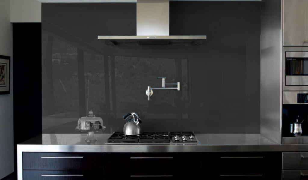 Kunststof Achterwand Keuken Ikea Bestekeuken Com