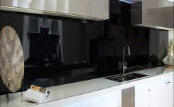 Kunststof Wandpanelen Keuken
