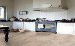 Laminaat Geschikt Voor Keuken