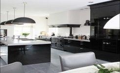 Lodder Keukens Barneveld
