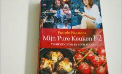 Mijn Pure Keuken 1 En 2