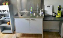 Mini Keuken Ikea